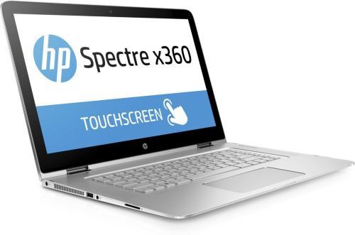HP Spectre Pro x360 (P4T71EA)