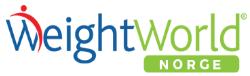 WeightWorld.no logo