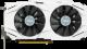 Asus GeForce GTX 1060 6GB Dual