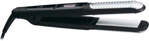 Braun Multistyler ST550