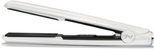 GHD Limited Edition Opal AE63Q7