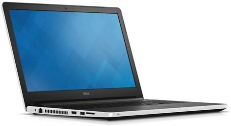 Dell Inspiron 5559 (21NF6)