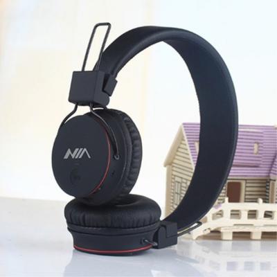NIA On-Ear