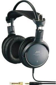JVC HA RX700