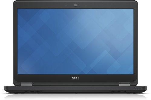 Dell Latitude 5450 (15044472)