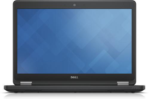 Dell Latitude 5450-6443NL