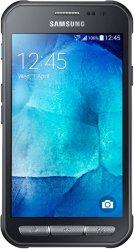 Samsung Galaxy Xcover 3 (2016)