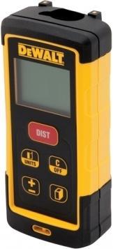 DeWalt DW03050-XJ