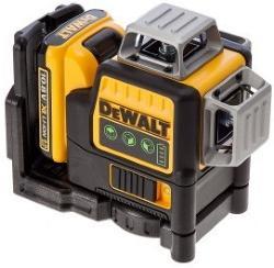DeWalt DCE089D1G-QW