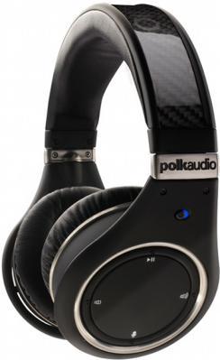 Polk UltraFocus 8000