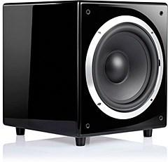 Andersson HIS 3.1 Subwoofer