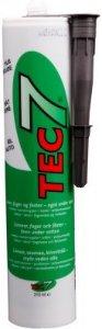 Novatech Tec 7 310 ml lim