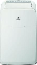 Electrolux EXP12HN1W6