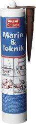 Casco Marin & Teknik 300 ml