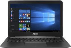 Asus Zenbook UX305CA-FC043T