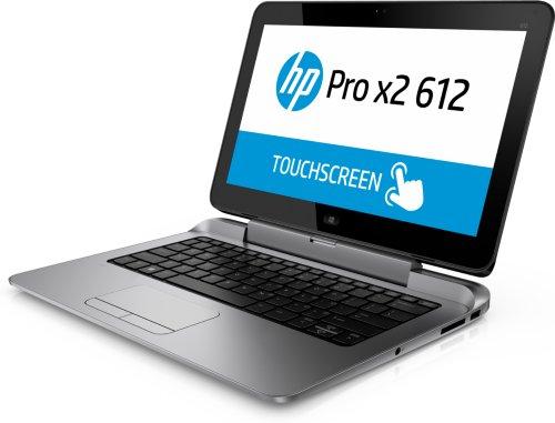 HP Pro x2 612 G1 (J8Q90EA)