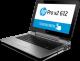 HP Pro x2 612 G1 (F1P90EA)