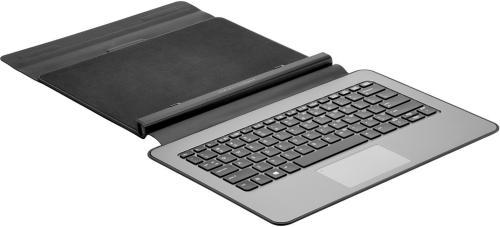 HP Travel Keyboard (G8X14AA)