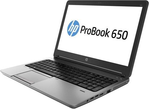 HP ProBook 650 G2 (X2F75EA)