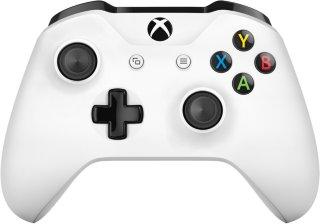 Xbox One S Trådløs kontroll (Original)