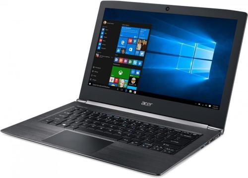 Acer Aspire S 13 (S5-371-767H)