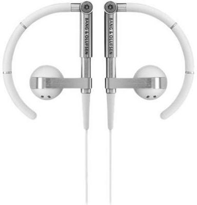 B&O Play BeoPlay 3i