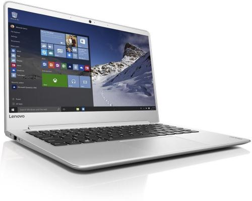 Lenovo IdeaPad 710 (80VQ0055MX)