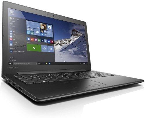 Lenovo IdeaPad 310 (80SM00PXMX)