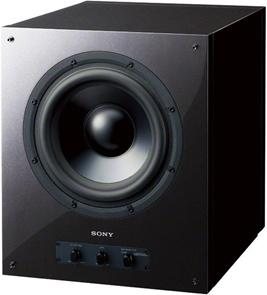 Sony SANA9ES ARES