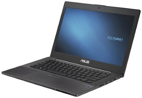 Asus Pro Advanced B8430UA-FA0177E