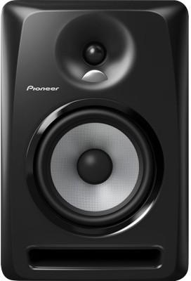 Pioneer SDJ60X