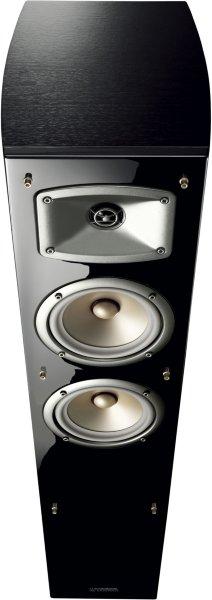 Yamaha NS-F330