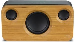KitSound Soul2
