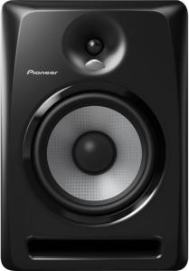 Pioneer SDJ80X