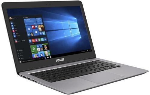 Asus Zenbook UX310UQ-FB268T