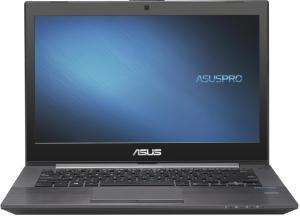 Asus Pro P5430UA-WO0099E