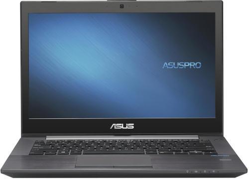 Asus Pro P5430UA-FA0066E