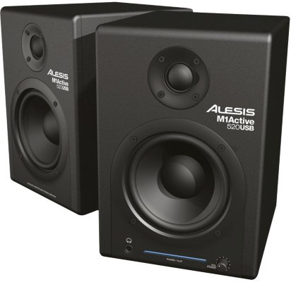 Alesis M1 Active 520