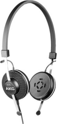 AKG K15