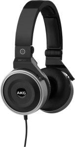AKG K67 DJ