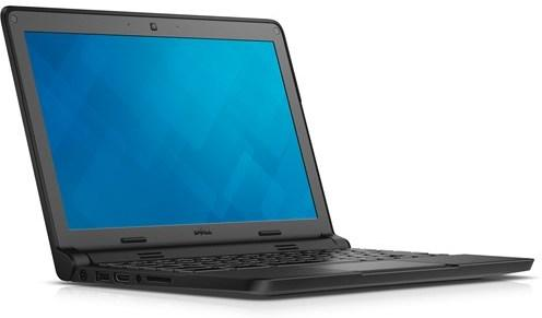 Dell Chromebook 3120 (15071753)