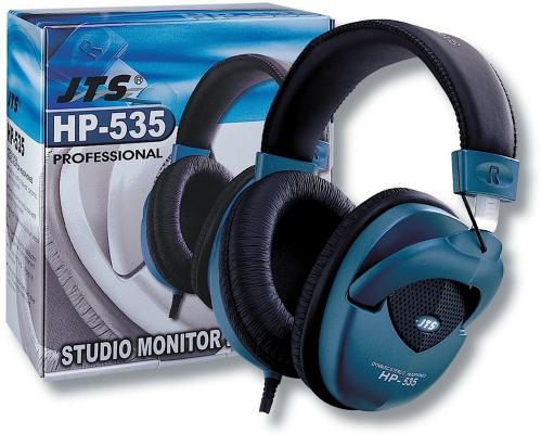 JTS HP-535