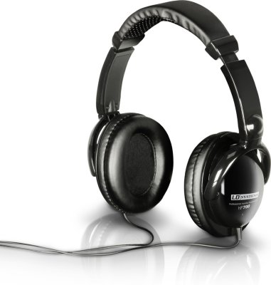 LD Systems HP700