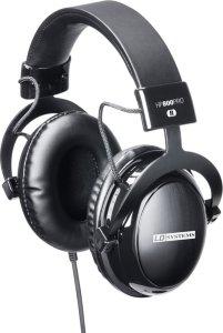 LD Systems HP800PRO
