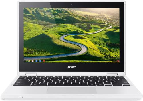 Acer Chromebook R11 CB5-132T (NX.G54ED.018)
