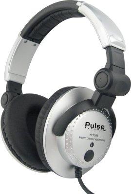 Pulse HP-1200