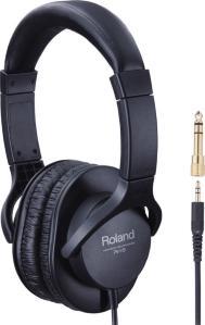 Roland RH-5