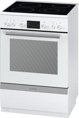 Bosch HCA763221U