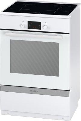 Bosch HCA778220U