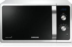 Samsung MS23F302EAW/EE